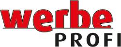 Werbe Profi Logo